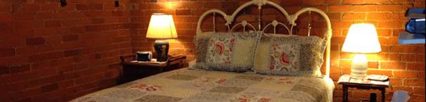Ruth Thomas Room