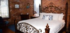 Edward Howard Room